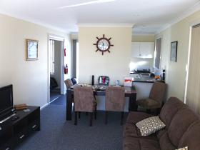 North East Apartments - Accommodation Kalgoorlie