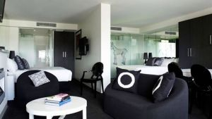 The Cullen - Accommodation Kalgoorlie