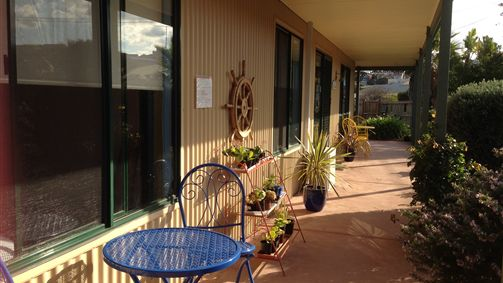 Bells By The Beach Holiday House Ocean Grove - Accommodation Kalgoorlie