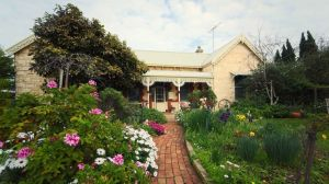 Eastcliff Cottage Sorrento - Accommodation Kalgoorlie