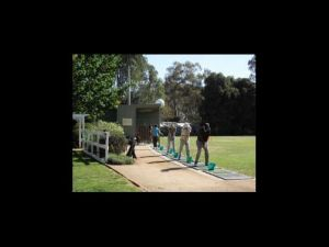Golfers Resort and Glenn McCully Golf Schools - Accommodation Kalgoorlie
