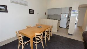Murray Grange Villa Eight - Accommodation Kalgoorlie