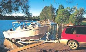 BIG4 Forster-Tuncurry Great Lakes Holiday Park - Accommodation Kalgoorlie
