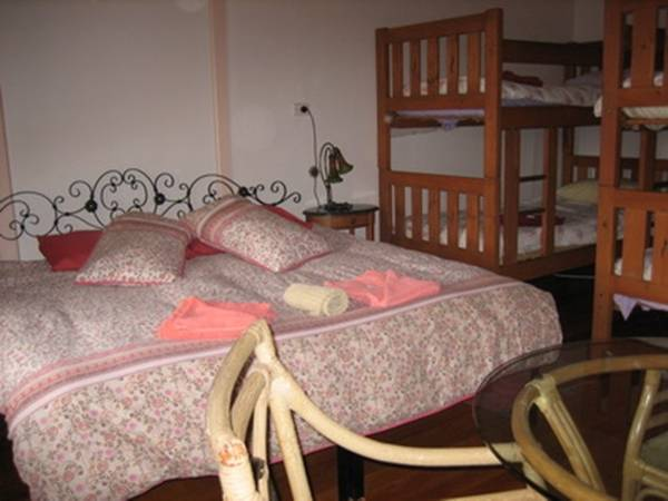 Burwood Bed  Breakfast - Accommodation Kalgoorlie
