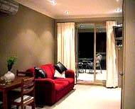Forresters Beach Bed  Breakfast - Accommodation Kalgoorlie