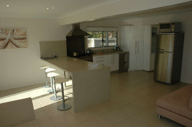Joylaine Beach House - Accommodation Kalgoorlie