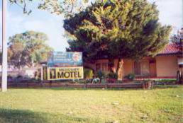 Mercury Motor Inn - Accommodation Kalgoorlie