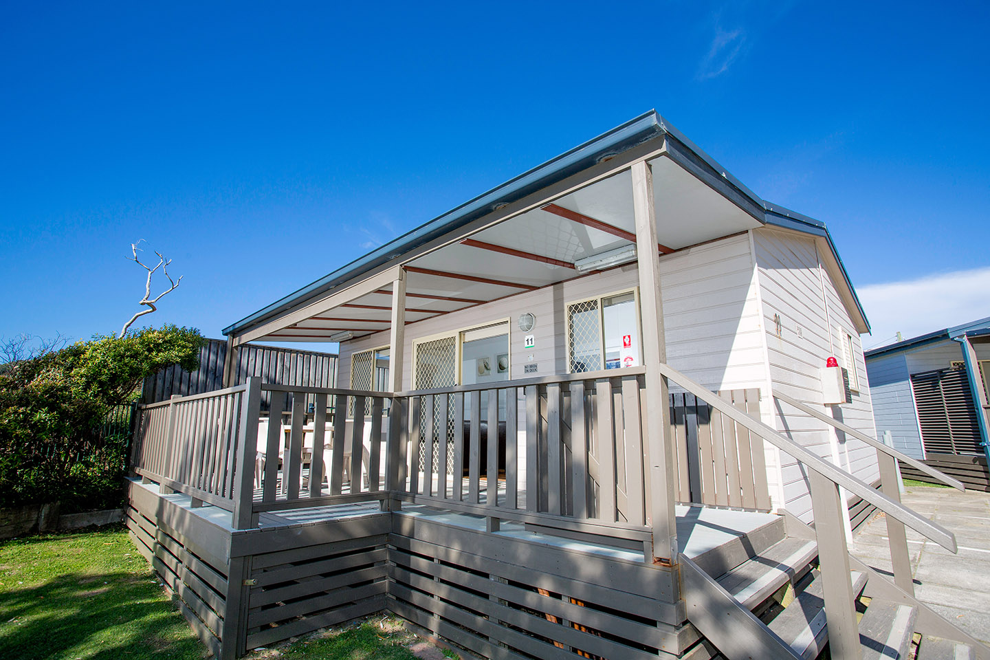 North Coast Holiday Parks Seal Rocks - Accommodation Kalgoorlie