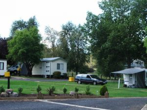 Poplar Caravan Park - Accommodation Kalgoorlie