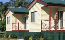 Active Holidays Kingscliff - Accommodation Kalgoorlie