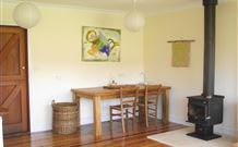 Avalon River Retreat - Accommodation Kalgoorlie