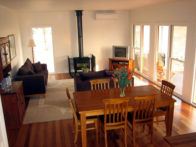Strath Valley View B and B - Accommodation Kalgoorlie