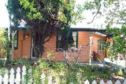 Times Past Bed  Breakfast - Accommodation Kalgoorlie