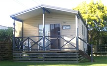 Fishing Haven Holiday Park - Accommodation Kalgoorlie