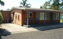 Lakeside Cabins and Holiday Village - Accommodation Kalgoorlie