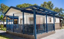 North Coast Holiday Parks North Haven - Accommodation Kalgoorlie