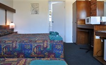 Adrian Motel - Forbes - Accommodation Kalgoorlie
