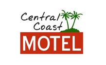 Central Coast Motel - Wyong - Accommodation Kalgoorlie