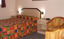 Clansman Motel - Glen Innes - Accommodation Kalgoorlie