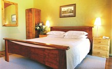 Hunter Country Lodge - Rothbury North