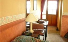 Milton Village Motel - Milton - Accommodation Kalgoorlie