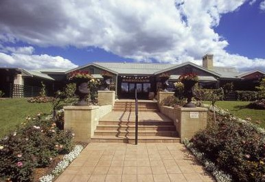 Harrigan's Irish Pub and Accommodation - Accommodation Kalgoorlie