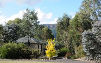 Secret Valley Escape - Accommodation Kalgoorlie