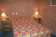 Colonial Motor Inn West Wyalong - Accommodation Kalgoorlie