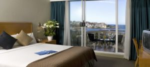 Swiss Grand Resort And Spa - Accommodation Kalgoorlie
