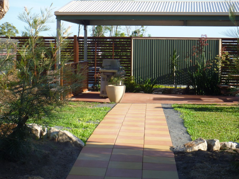 Gympie Caravan Park - Accommodation Kalgoorlie