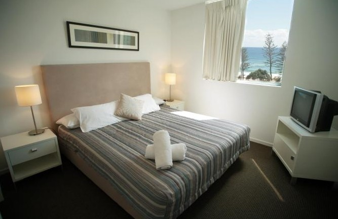 Swell Resort - Accommodation Kalgoorlie