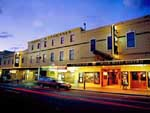 Hotel Tasmania - Accommodation Kalgoorlie