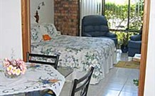Pepper Tree Cottage Wollombi - Accommodation Kalgoorlie