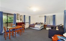 Ambleside Bed and Breakfast Cabins - Accommodation Kalgoorlie