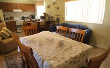 Hillview Bed and Breakfast - Accommodation Kalgoorlie