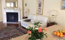 Linden Tree Manor - Accommodation Kalgoorlie