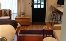Milo's Bed and Breakfast - Accommodation Kalgoorlie