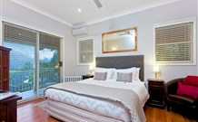The Acreage Luxury BB and Guesthouse - - Accommodation Kalgoorlie