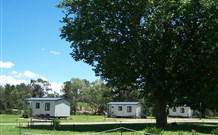 Haven House - Accommodation Kalgoorlie