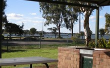 Lithgow Short Stay - Accommodation Kalgoorlie