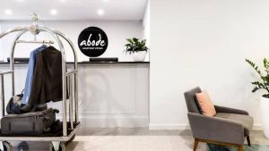 Abode Narrabundah - Accommodation Kalgoorlie