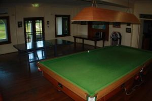 Dormie House - Accommodation Kalgoorlie