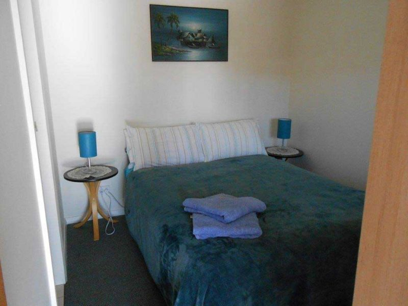 Tidelines of Bicheno - Accommodation Kalgoorlie