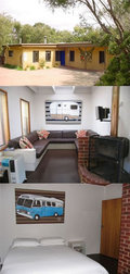 Sorrento Beach House - Accommodation Kalgoorlie