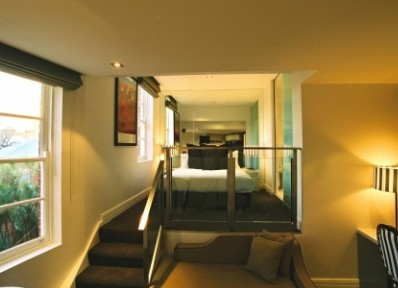 Quest East Melbourne - Accommodation Kalgoorlie
