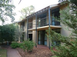 Trinity Conference and Accommodation Centre - Accommodation Kalgoorlie
