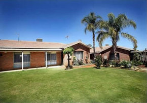 Coomealla Holiday Villas - Accommodation Kalgoorlie