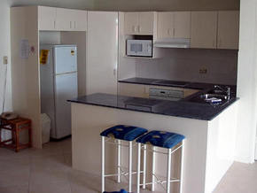 Runaway Cove Luxury Apartments - Accommodation Kalgoorlie