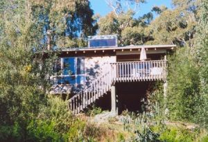 Canobolas Mountain Cabins - Accommodation Kalgoorlie