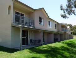 Bathurst Goldfields Hotel - Accommodation Kalgoorlie